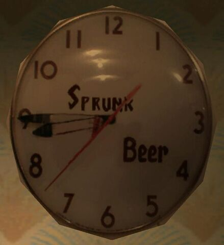 File:Sprunk-GTASA-clock.jpg