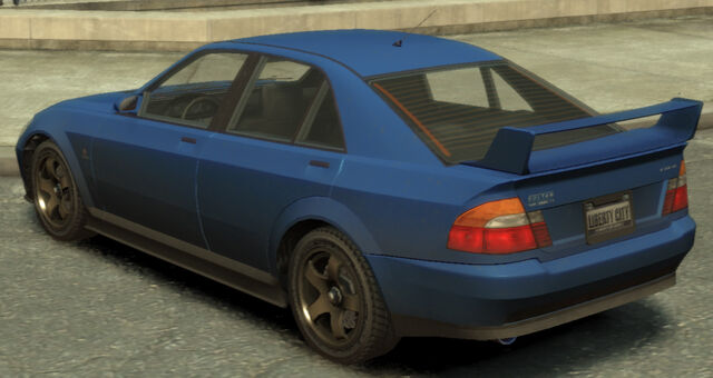 File:Sultan-GTA4-modified-rear.jpg