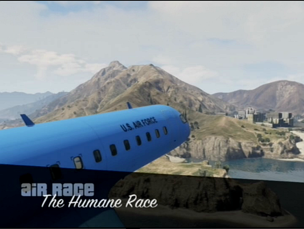 File:The Humane Race GTAO Header.png
