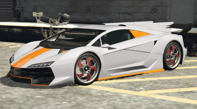 File:ZentornoCustomized-GTAVPC-Front.png