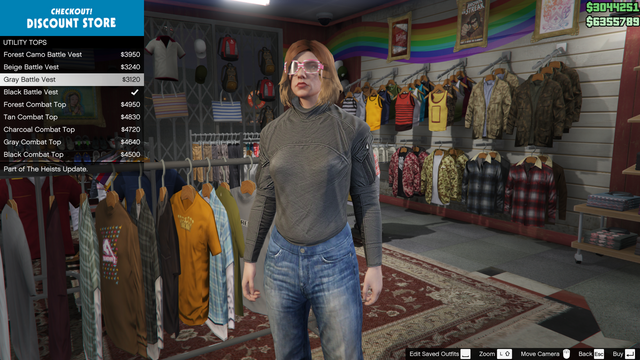 File:FreemodeFemale-UtilityTops3-GTAO.png