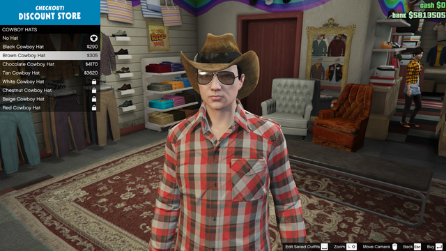 File:FreemodeMale-CowboyHats2-GTAO.png