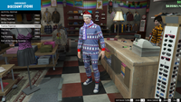 FreemodeMale-FestiveOutfits4-GTAO