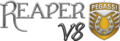 GTAO-Reaper-Fanmade-Badge.png