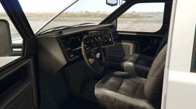 File:Guardian-GTAO-Interior.jpg