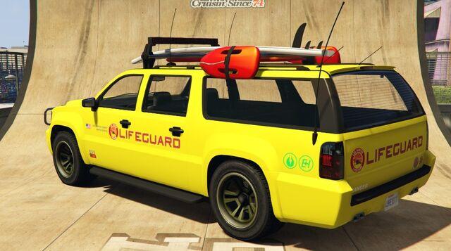 File:Lifeguard-GTAV-Rearquarter.jpg