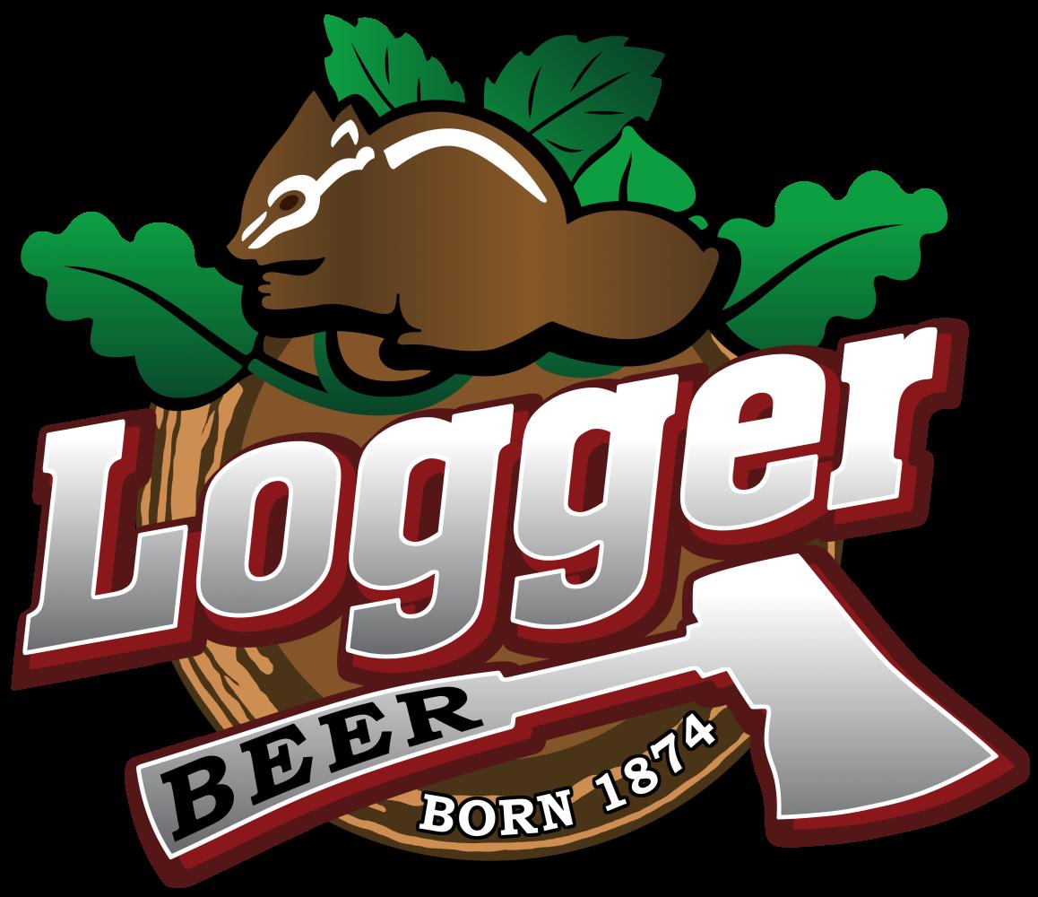 File:LoggerLogo.png