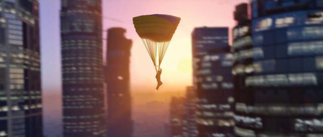 File:Parachuting-GTAV-side.jpg