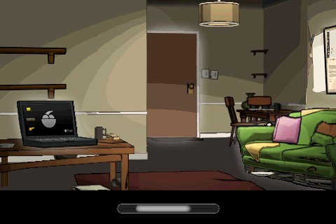File:Safehouse-GTACW-iPhone.jpg