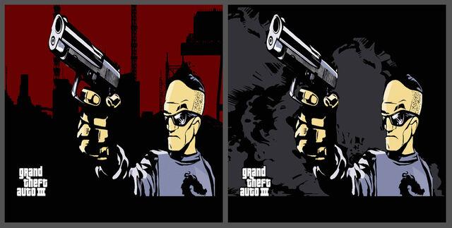 File:Triads-GTA3-Artwork.jpg