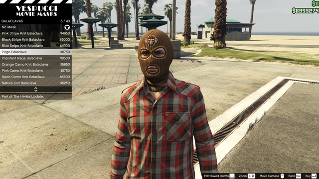 File:FreemodeMale-Balaclavas4-GTAO.png