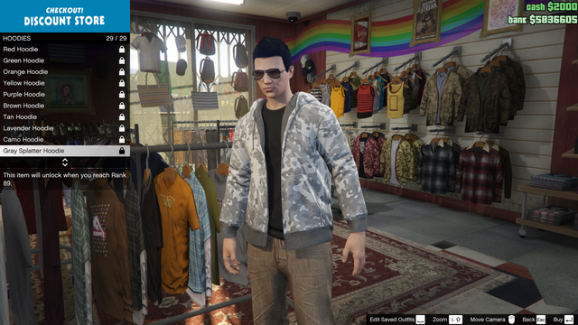 File:FreemodeMale-Hoodies28-GTAO.png