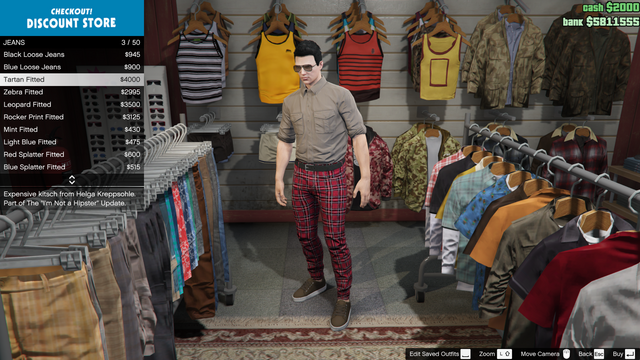 File:FreemodeMale-Jeans3-GTAO.png