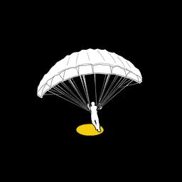 File:GTA V Flight School Skydive.png