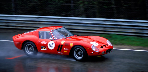 File:Monk-Sandbox-TOP10IRL-Ferrari250GTO.jpg