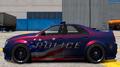 Police Stinger-GTAIV-Side.png
