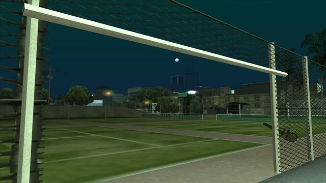 File:Snapshots GTASA Location 010.jpg