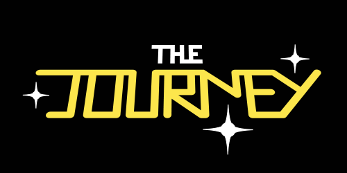 File:TheJourney.png