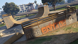 File:TradingPlaces-GTAO-SS4.jpg