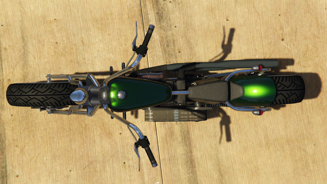 File:ZombieBobber-GTAO-Top.png