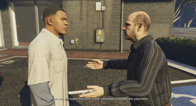 File:Complications-Mission-GTAV-SS1.png