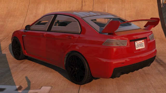 File:Kuruma Armored GTAO Rear Quarter.png