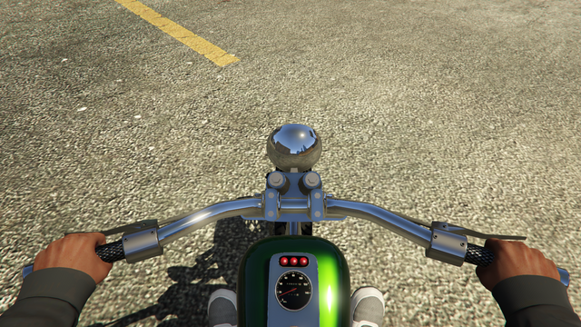File:Wolfsbane-GTAO-Dashboard.png