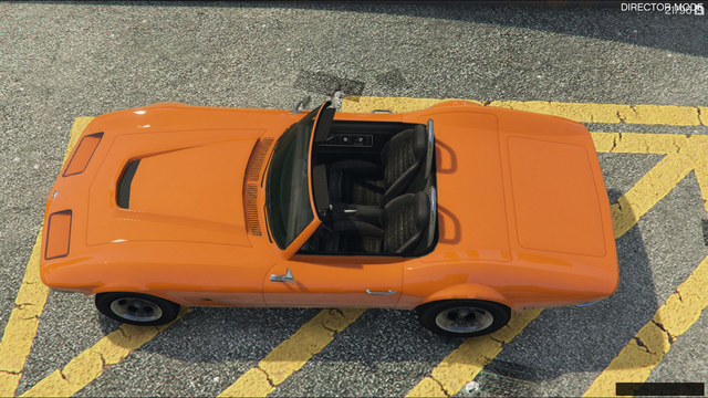 File:CoquetteClassic Topless GTAVpc Top.png