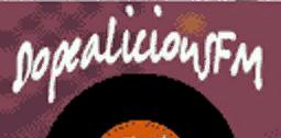 File:DopealiciousFM-GTASA-logo.png