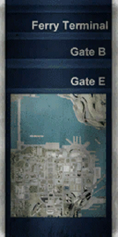 File:Ferry-GTASA-map.png