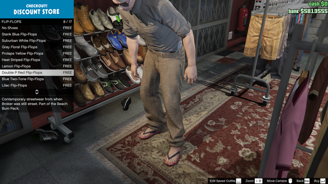 File:FreemodeMale-FlipFlops7-GTAO.png