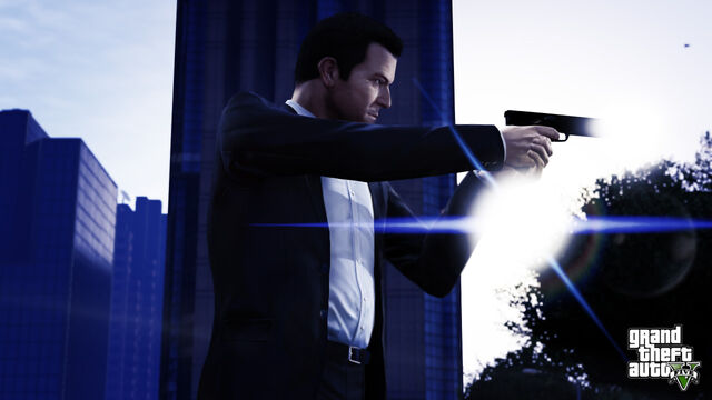 File:GTAV-screenshot-MichaelAiming.jpg