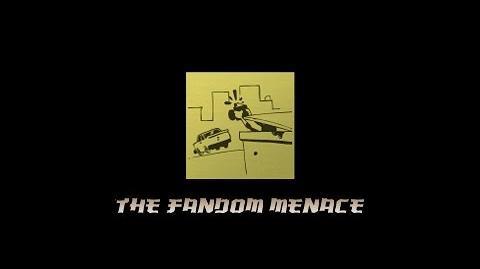 GTA Chinatown Wars - Replay Gold Medal - Zhou Ming - The Fandom Menace