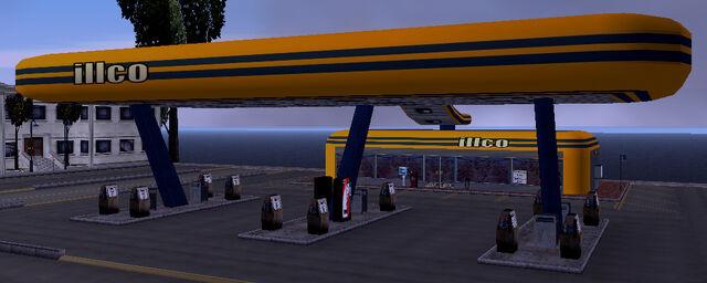 File:Illco Gas Station.jpg