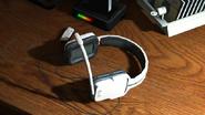 Meinmacht-GTAV-Headset