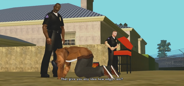 File:Misappropriation-Carl-FT-GTASA.png