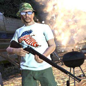 File:MusketShotgun1-GTAO.jpeg