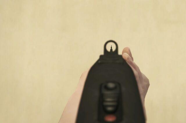 File:SawnOff Shotgun GTAVe FPS Iron.jpg