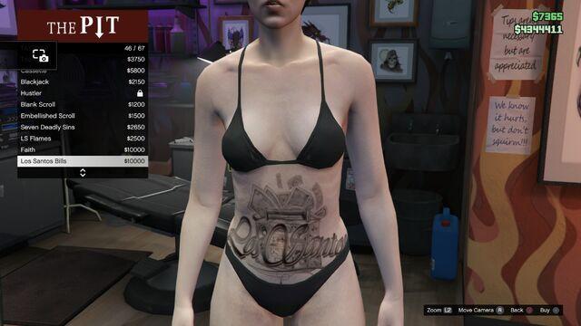 File:Tattoo GTAV-Online Female Torso Los Santos Bills.jpg