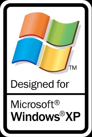 File:321px-WindowsXP-logo.png