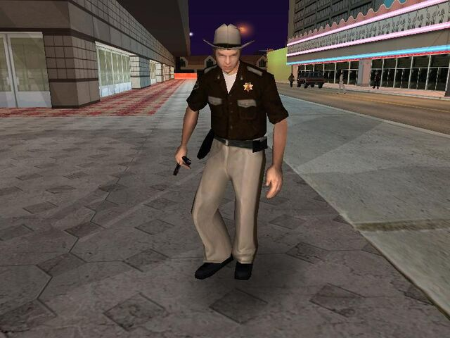 File:A Rural Police try approaching player.jpg
