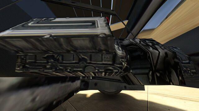 File:Bullet-GTAV-DiffAndGearbox.jpg