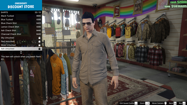 File:FreemodeMale-Shirts32-GTAO.png