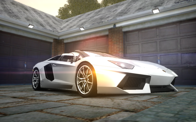 File:GTAIV 2015-08-25 18-48-51-18.png