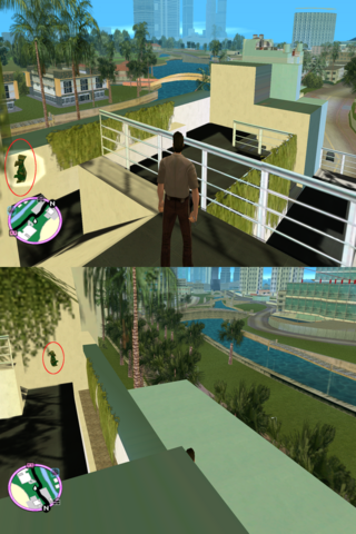 File:GTAVC HiddenPack 22 aqua hotel roof pool.png