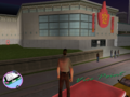 GTAVC HiddenPack 37 S. in N. outside pocket Vice Point Mall.png