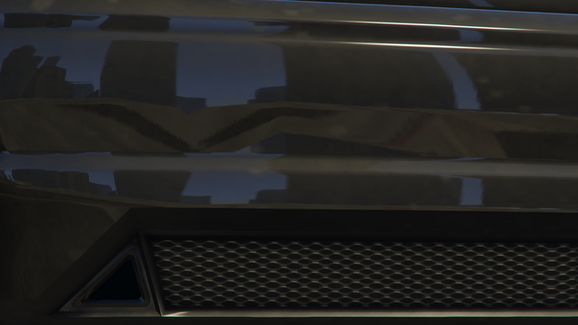 File:GuessTheCar3-GTAW-2.png