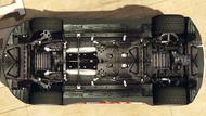 Jester(Racecar)-GTAV-Underside
