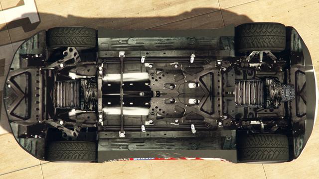 File:Jester(Racecar)-GTAV-Underside.png