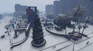 LegionSquare-GTAO-Snow